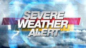 stock-footage-severe-weather-alert-broadcast-graphics-title