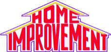 homeimprovementgraphic
