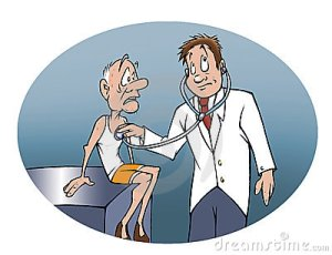 senior-check-up-6716161