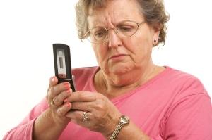 seniorcitizens-oldcell